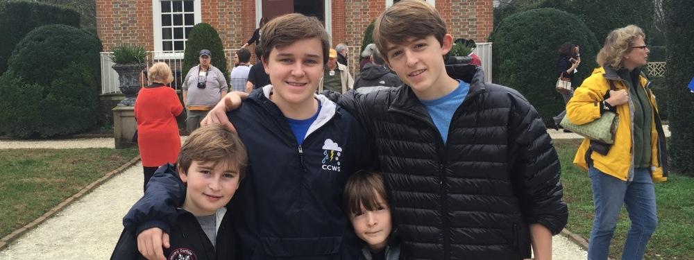 family_boys