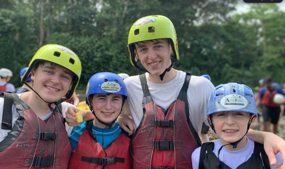 boys2019_rafting